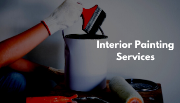 interior-painting-services-1.png