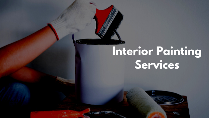 interior-painting-services-2.png
