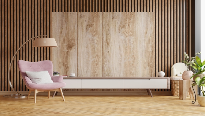 Benefits_of_Styling_Your_House_With_Wall_Cladding_1_1_670x380.jpg