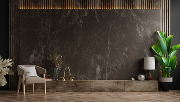 Stone_and_Marble_Wall_Cladding__1_370x211.jpg