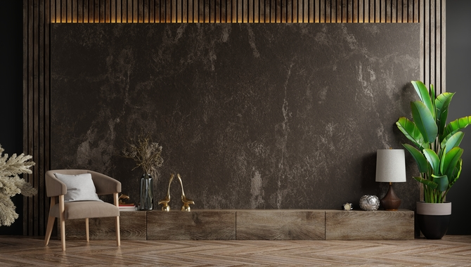 Stone_and_Marble_Wall_Cladding__670x380.jpg